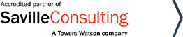 TTS-saville-consulting-button-2.jpg