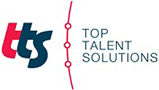 TTS Talent - Top Talent Solutions | Make Better Talent Decisions